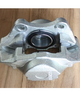 Front Right Brake Caliper Assembly