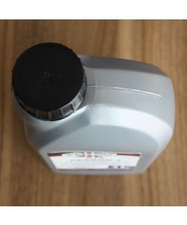 Dexron 3 ATF (1 litre)