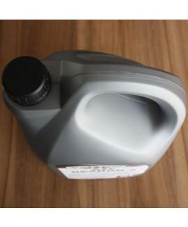 Dexron 3 ATF (5 litres)