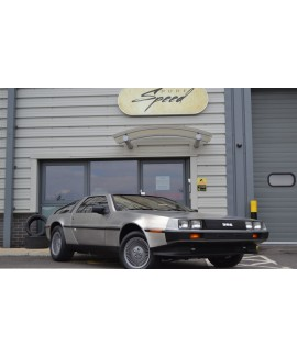 DeLorean For Sale - VIN 1399