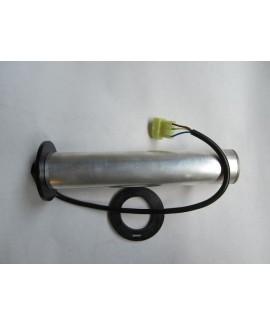 Fuel Tank Sender