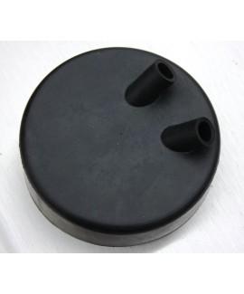 Fuel Pump Cover Seal