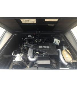 DeLorean For Sale by Auction - VIN 10148