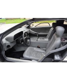 DeLorean For Sale - VIN 4833