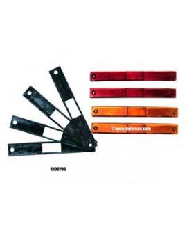 Side Marker Light and Gasket Kit