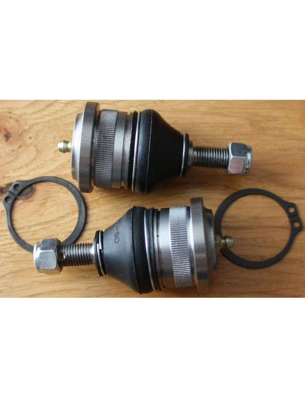 Lower Ball Joints (PAIR)