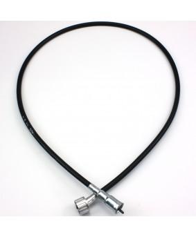 One Piece Speedo Cable
