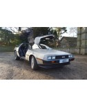 DeLorean For Sale - VIN 2959