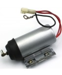 Rewound Door Lock Solenoid LH (price includes £50 refundable core deposit)