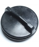 Gas Cap - used