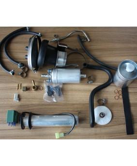 Complete Fuel Pump Kit