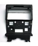 DIN Radio Face Plate (used)
