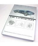 Workshop Manual Book
