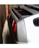 The DReverse™ Invisible Reverse Parking Sensor System